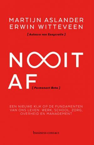boek-nooit-af-cover-new