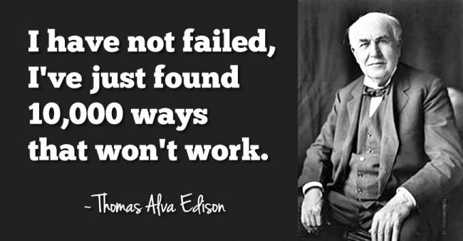 thomas-edison-i-have-not-failed