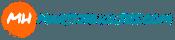 MartijnHoltes.com Logo